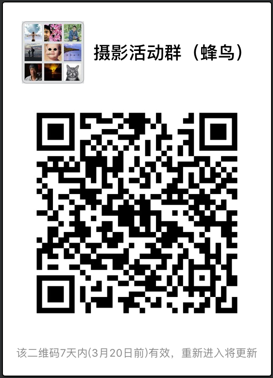 597675898663478967_副本.png