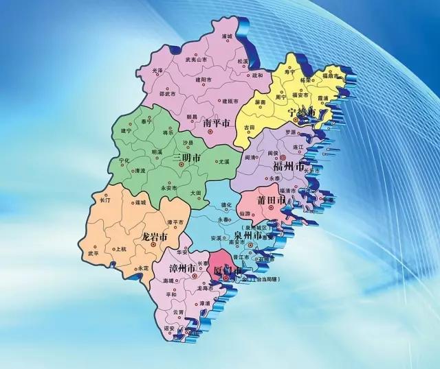勐腊GDp_2017年全国31省市GDP数据公布,和2016年比有何变化